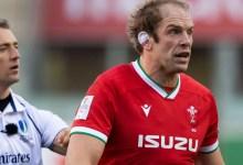 Jenkins: Wales need watertight discipline