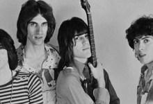 Ian North, Guitarist of Energy Pop Band Milk 'N' Cookies, Dies at 68