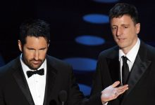 Trent Reznor, Atticus Ross, and Jon Batiste Steal Most productive Celebrated Rating at Golden Globes 2021 for Soul