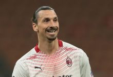 Ibrahimovic to pronounce and bewitch section in comedy sketch at pageant