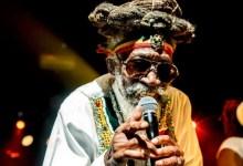 Bunny Wailer, Reggae Memoir and Wailers Co-Founder, Dies at 73