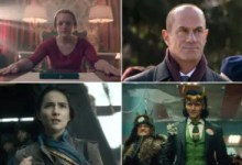 Spring TV 2021: The total Premiere Dates for Current and Returning Reveals – So Far (Images)