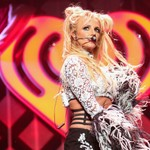 Britney Spears' Dad 'Would Delight in Nothing Extra' Than for Conservatorship to Stop, Lawyer Says