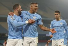 Manchester Metropolis 4-1 Wolves: Player rankings as Cityzens lengthen winning drag to 21 video games