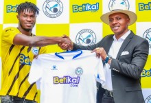 DONE DEALS: The elephantine checklist of all FKF transfer moves in the mid-season window