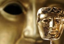 The Final of Us: Part II Breaks One other File with 13 BAFTA Nominations