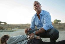 """""""Bosch"""" To Get A Trail-Off Sequence"""