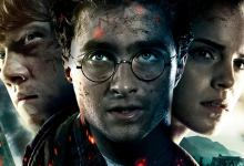 Harry Potter Sequels: WarnerMedia CEO on the Possibility of Expanding the Franchise