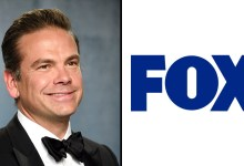 """Fox Boss Lachlan Murdoch On NFL Talks, Fox Files And Life After Covid: """"It's A Real Year No longer To Occupy Movie Studios And Theme Parks"""""""