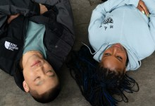 'Boogie': Eddie Huang's Sports activities-Underdog Film Ratings as Custom-Conflict Account