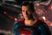 Zack Snyder Made an IMAX Version of His 'Justice League' – But There Are No Huge-Display disguise Unencumber Plans