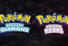 Pokémon Diamond and Pearl In comparison to the Remakes