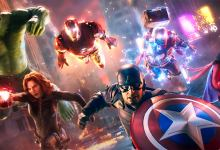 Wonder's Avengers Keeps Fixing The Rotten Problems