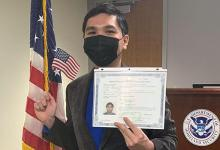 'Ultimate-trying as I dreamed': Philippine-born chess champion Wesley So turns into American citizen