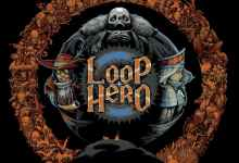 All resources and strategies on how to uncover them in Loop Hero