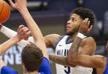 Immense East Occasion 2021: Conference's Top Threats to Outlast Villanova