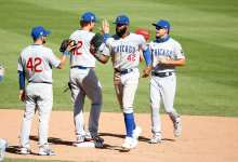 Cubs: 1 contract Chicago would positively like to erase
