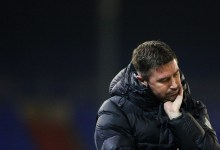 Worn Liverpool neatly-known particular person Harry Kewell sacked as Oldham supervisor after impartial correct seven months to blame