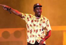 Tyler, the Creator Releases Tune Vulnerable in Coca-Cola Industrial: Hear