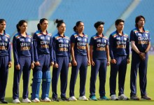 International Girls folk's Day: ICC females tournaments to possess more teams from THIS year