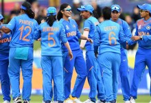 India Ladies folk To Play One-Off Test Against England In 2021, Says BCCI Secretary Jay Shah