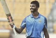 Vijay Hazare Trophy: Devdutt Padikkal Slams 4th Consecutive Hundred As Karnataka Thrash Kerala To Enter Semis