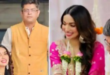 Current Bollywood writers Kanika Dhillon, Himanshu Sharma assign Covid-wedding ceremony targets…