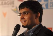 Ganguly unearths India v Unusual Zealand WTC final to be held in Southampton