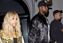 Tristan Thompson's thirtieth Birthday 'Aim' Is For Khloe Kardashian To Be His 'One & Completely' All every other time