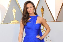Jennifer Garner Admits Her Physique Never Bounced Support After Having 3 Infants & She Is Shapely Comely With It