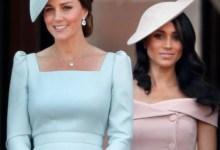 Meghan Markle Displays Kate Middleton Made Her Affirm Sooner than Prince Harry Wedding