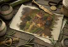Stronghold: Warlords –Beginners data, hints, and guidelines