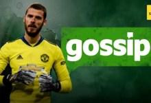 Switch rumours: De Gea, Oblak, Torres, Lundstram, Mahrez