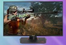 G-Sync Gaming Shows that'll Invent the Most Out of Your Nvidia GPU