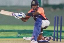 "India vs England: Rohit Sharma Wants Inexperienced persons Suryakumar Yadav, Ishan Kishan To ""Maintain Fun"", No longer Mediate About Performances"