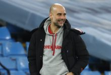 Guardiola: City 'suffered' nevertheless their 'quality' turned into the adaptation