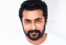 Suriya to crew up with this acclaimed director for duration movie?