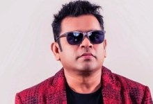 A.R. Rahman dream combo with acclaimed director occurring after two decades wait