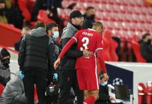 RB Leipzig performance showed why Liverpool want Fabinho reduction in central midfield