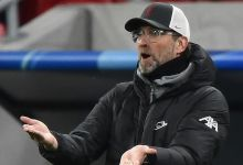 Klopp: Leipzig purchase might perhaps well manufacture 'a enormous difference' to Liverpool's season
