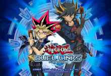 How to add company in Yu-Gi-Oh! Duel Hyperlinks