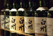 Jap Whiskey: Recent Solutions Redefine What Can For trip Be Given The Title