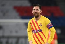 Lionel Messi penalty nightmare proves Barcelona remontada become as soon as unbiased correct a silly dream