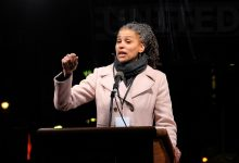 """""""We're Talking About Public Belief in the Most Highly efficient Particular person in the Dispute"""": Maya Wiley Doesn't Own Time for Andrew Cuomo's Bullshit"""