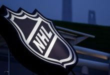 NHL lend a hand on ESPN with 7-300 and sixty five days multiplatform deal
