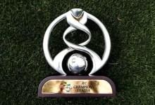 AFC Champions League East Zone Video games Postponed On memoir of Of Coronavirus