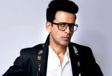 Manoj Bajpayee assessments sure for COVID-19; to quarantine at house