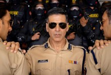 CONFIRMED: Akshay Kumar starrer Sooryavanshi to originate on April 30