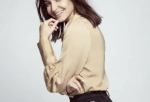 Anushka Sharma opens up on the advice she obtained whereas producing NH10, Paatal Lok and we're chuffed she didn't note it
