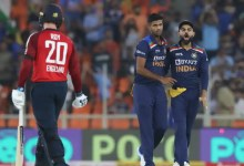 Ind vs Eng, 2nd T20I: Kohli and boys diagram to fight abet after humiliating defeat in sequence opener